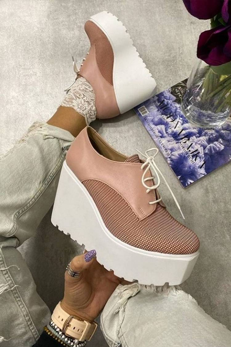 Ocenite patike/cipele/čizme - Page 6 Product_175336