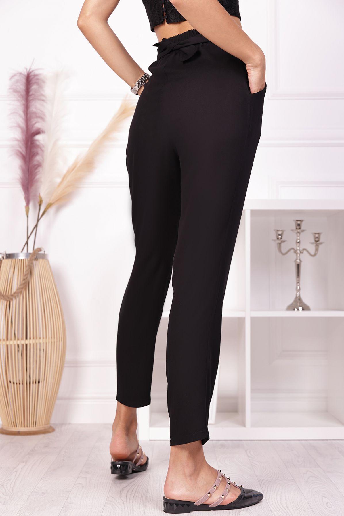 keresse meg a női nadrágot