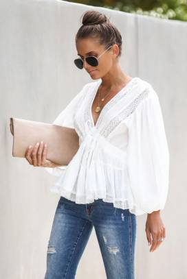 7430bc0b804 Ризи и блузи | IVET.BG - портал за дамски, мъжки, детски дрехи и ...